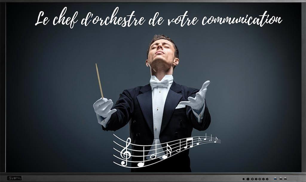 ecran_interactif_CSubtil_le_chef_dorchestre_de_votre_communication