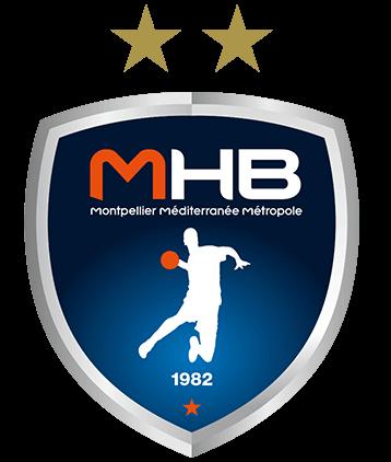 mdd_conseil_partenaire_du_mhb