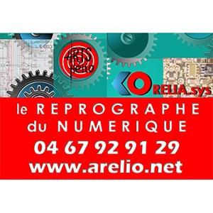 arts_helio