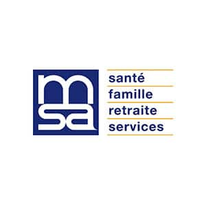 logo__0001_logo-msa-seulq-427