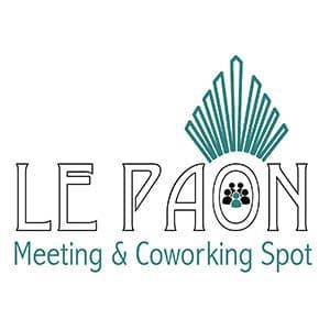 logo__0007_a Le Paon